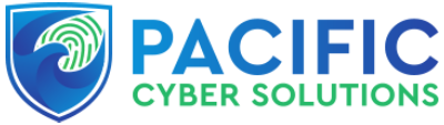 Pacific Cyber Solutions