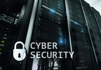 database with cyber security